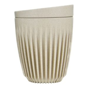 Huskee Cup (Natural 6oz)